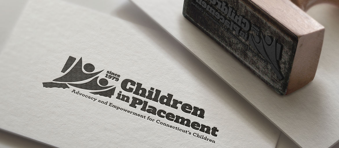 Children In Placement Identity
