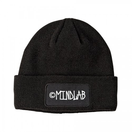 Minlab-Skully-wPatch