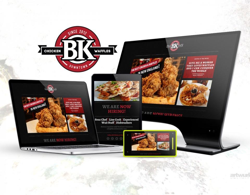 BK-site-mockup