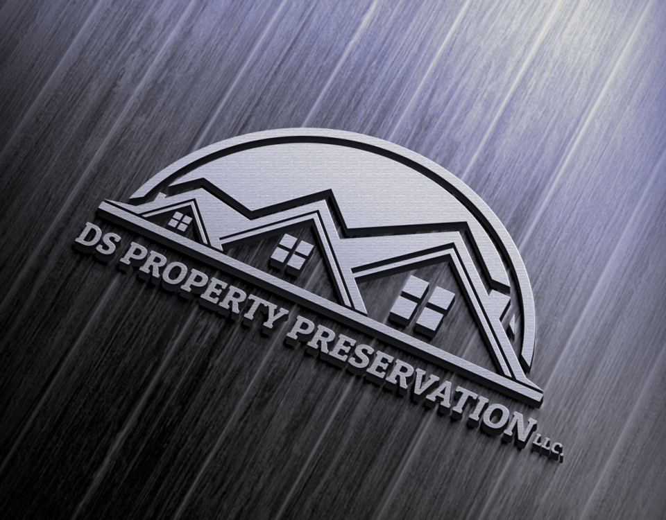 DS-Property-Logo-