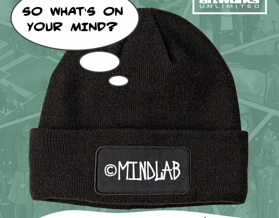 MindLab-Skully-wPatch