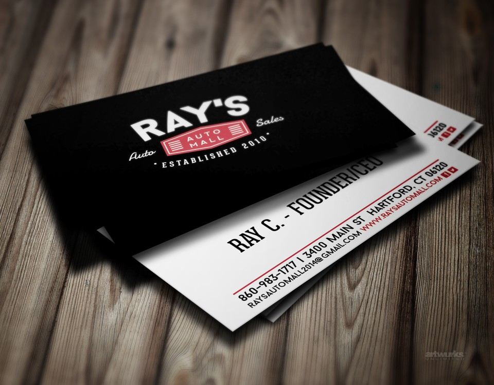 RA-business-cards