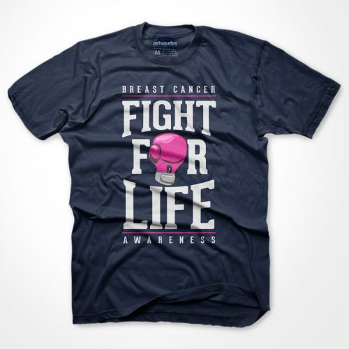 fight-for-life-navy